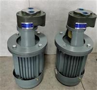 LBZ-125油泵电机组 稀油站油泵电机组