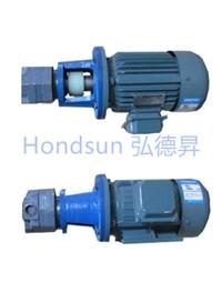 厂家直销BB-B63JZ,BB-B80JZ摆线油泵电机组 稀油站油泵电机组