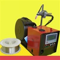 激光焊接机加送丝  激光焊填丝机