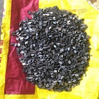 回收钨钢刀粒 高价回收