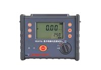 ND2671A 数字绝缘电阻测试仪