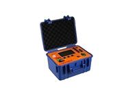 ND2501D数字绝缘电阻测试仪