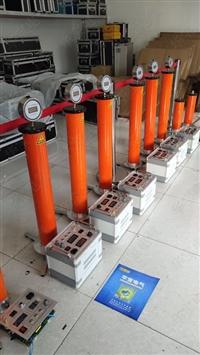 HB-ZGF 直流高壓電源 直流高壓耐壓試驗裝置 青島華寶電氣直銷