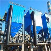 山东除尘布袋 仓泵气力输送系统 LJXY 高负压真空管道系统
