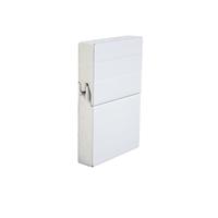 B2级聚氨酯防火板 聚氨酯彩钢板价格表
