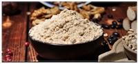 全国承接蛋白质粉代加工业务