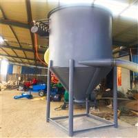 脉冲除尘式气力吸灰机生产商 输灰机气力吸灰机 六九重工 全自