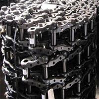 矿用提升设备 斗提机型号含义 LJXY 斗提机型号含义