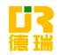 德瑞硅胶科技(广州)有限公司
