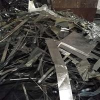 仓库积压废铜价格  广州天河区废铜回收价格今日价