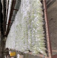 宝岛香蕉苗 香蕉树苗 苗场直发金粉粉蕉苗