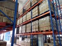 倉庫重型貨架 BG真人和AG真人無錫橫梁貨架靠譜廠家  免費提供各種貨架參數