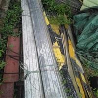 南沙区废铝回收价格-广州铝合金回收公司