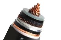 厦门电缆回收 厦门废旧电缆回收 厂家电话