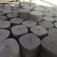 海绵厂家生产eva泡棉内衬 环保EVA海绵包装定制