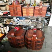 老香炉收购价格  大明宣德炉回收  老瓷器香炉回收