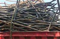 增城永和模具铁回收价格 广州废铁回收公司现价