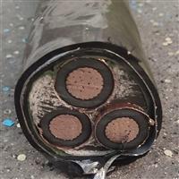 南沙区万顷沙镇废旧电缆回收 报废电缆线收购价格