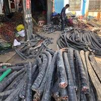 铜废料收购商  广州花都区红铜管回收公司