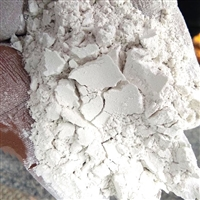 滑石粉 玻璃钢滑石粉 工业滑石粉 厂家批发
