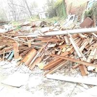 海珠区南华西201不锈钢回收  废不锈钢回收信息