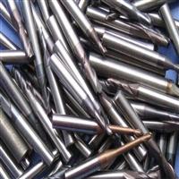 废钢回收 创鸿 东莞回收废钢 回收价格