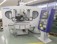 销售二手豪瑟坐标磨床S35-400提供安装调试
