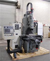 销售美国摩尔MOORE G18-CP3二手CNC坐标磨床