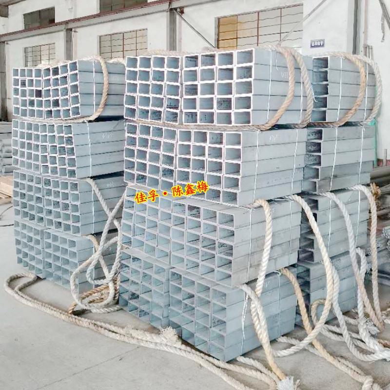 戴南厂家直销无缝不锈钢龙八国际官方网站入口管