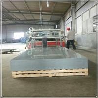 pvc刀模板平整光滑 pvc塑料板防水防潮 防腐耐酸抗氧化塑料硬板