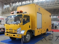 厂家直销应急电源车价格 厂家直销应急电源车参数