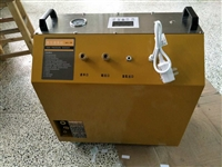 油烟机清洗设备