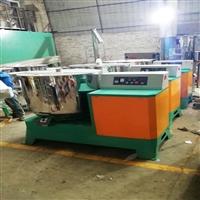 加熱高速攪拌干燥機 三相380V高速混料機 不銹鋼高速干燥攪拌機