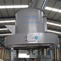 方解石雷蒙磨粉机机械设备