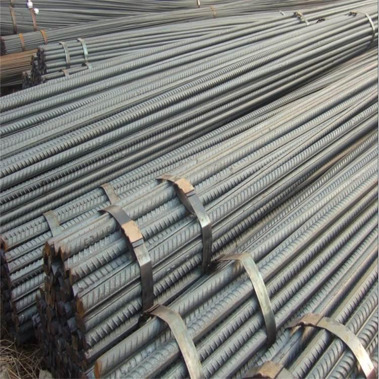云南普洱螺纹钢_各种钢材批发零售