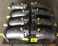 A7V160LV2.0RPFOO柱塞泵 钻机油泵