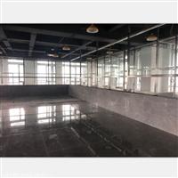 天津河东玻璃隔断 办公玻璃隔断厂家 玻璃隔断尺寸齐全