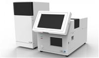 全自动滴定仪,实验室脂肪酸值分析仪