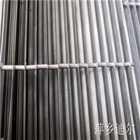 塑料折流板除雾器 PP不锈钢除雾器 波浪除雾器
