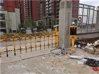 青岛车牌识别系统设备 经久耐用操作简单上门安装