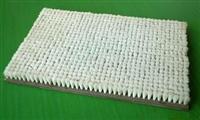 厂家直销晒版机树脂板毛刷
