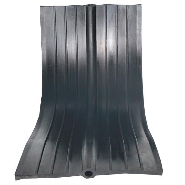 云南普洱橡胶止水带_一米价格,首单优惠