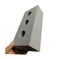 异形eva包装工具箱 eva内衬成型