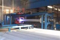 球墨铸铁管 厂家生产 现货供应 国标 dn200