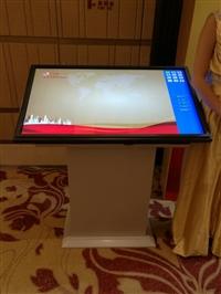 天津南开电子签到 现场抽奖 微信大屏互动现场活动