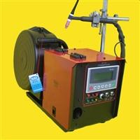 自动TIG焊填丝机 自动不锈钢送丝机