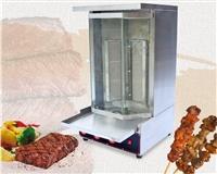 土耳其烤肉,土耳其烤肉怎样做,河南隆恒品质保障