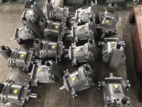 HY95Y-RP,HY100Y-RP柱塞泵 恒源柱塞泵