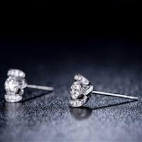 济南市回收钻石戒指多少钱