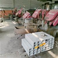 供应固溶熔处理的不锈钢龙八国际官方网站入口管